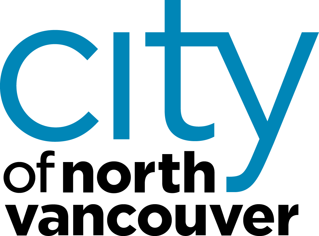 City of North Vancouver Business License