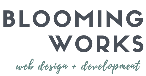 BloomingWorks