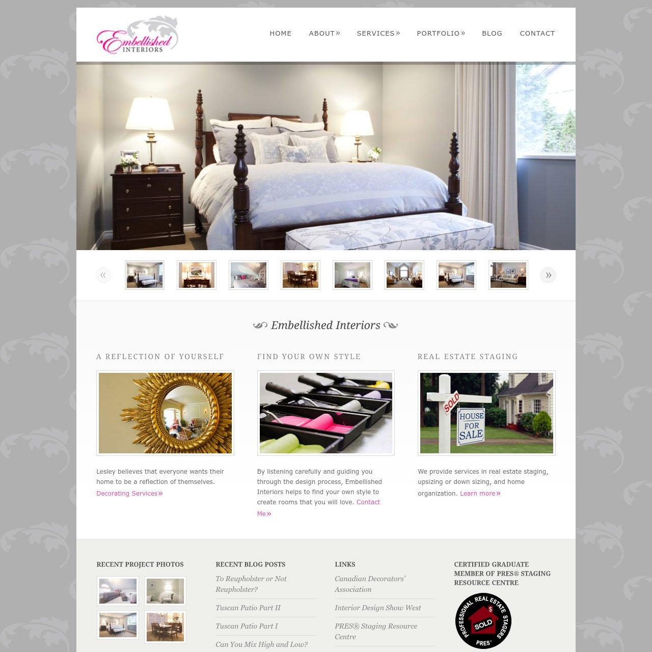 Real-Estate-Staging-Website-Maintenance