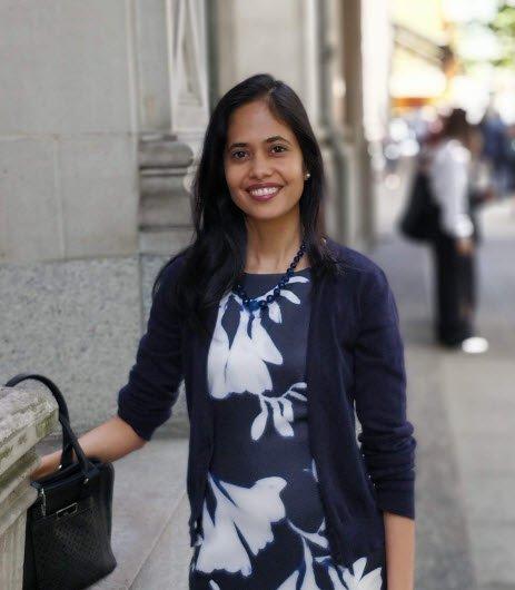 Manasi-Gokhale-Freelance-Web-Designer-Vancouver-Canada
