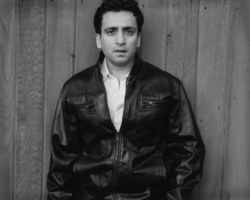 Nirmal-Shah-Photographer-Vancouver
