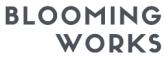 BloomingWorks
